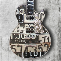 Picture of After Midnight Les Paul