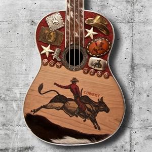 Picture of Ride 'Em Cowboy!