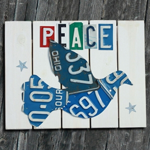 "Picture of ""Peace"""