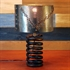 Picture of Truck Spring Lamp